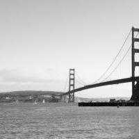 Lo que vi mientras corría el maratón de San Francisco.