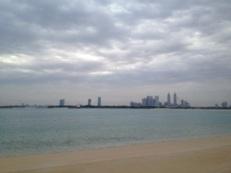20121217-011322-p.m..jpg