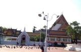 20121223-114116-p.m..jpg