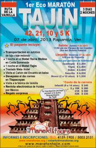 paquete_ruta_vainilla