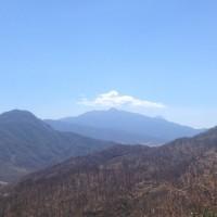 10 razones por las que debes correr en Tapalpa, Jalisco.