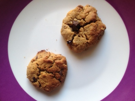 galletas vegan 3