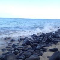 Punta Monterrey, un pedacito de paraíso en Nayarit.
