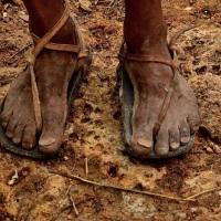Correr porque sí, no hay más - Sierra Tarahumara, Parte II