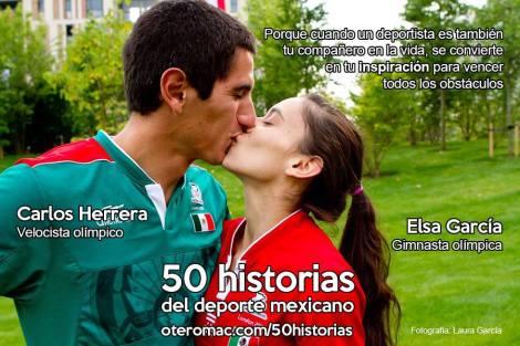 50 historias