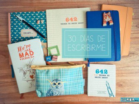 proyecto-30-dias-de-escribirme