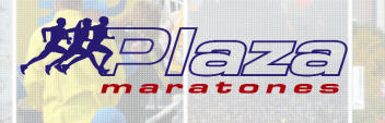 plaza-maratones